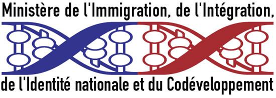 logoministereimmigration.jpg
