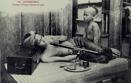 opiumindochina.jpg
