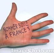 france34.jpg