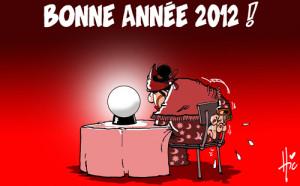 bonne-ann%C3%A9e-300x186