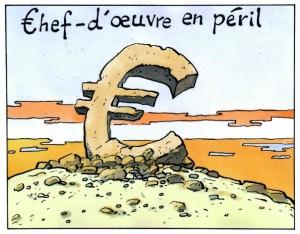 Bonne et heureuse année 2012! dans Europe euro3-300x234
